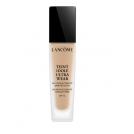Lancome-teint-idole-ultra-wear-foundation-spf-15-002-lys-rose-30-ml