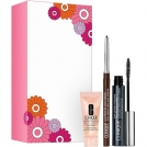 Clinique-lash-power-mascara-set