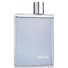 Prada-amber-pour-homme-bad-douchegel