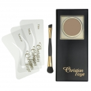 Christian-faye-eyebrow-powder-dark-brown-3-gr