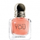 Goirgio-armani-in-love-with-you-eau-de-parfum-30-ml