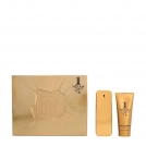 Paco-rabanne-one-million-eau-de-toilette-set