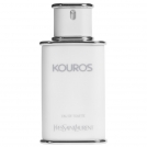 Ysl-kouros-eau-de-toilette-spray