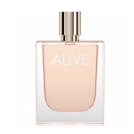Hugo-boss-alive-eau-de-toilette-80-ml