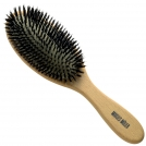 Marlies-möller-brush-allround
