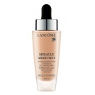 Lancome-miracle-air-de-teint-045-sable-beige