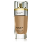 Estée-lauder-re-nutriv-3n1-ivory-beige-ultra-radiance-foundation-spf-15