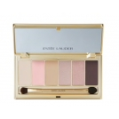 Estee-lauder-first-bloom-spring-eyeshadow-palette-korting