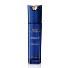Guerlain-super-aqua-serum