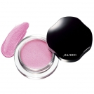 Shiseido-shimmering-cream-eye-pk214