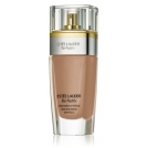 Estée-lauder-re-nutriv-4c1-outdoor-beige-ultra-radiance-foundation-spf-15