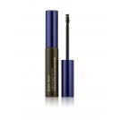 Estee-lauder-brow-now-voluminizing-wenkbrauw-tint-dark-brunette-1-7-ml