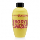 Mades-recipes-spicy-sensation-body-wash-400-ml