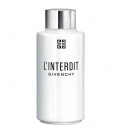 Givenchy-linterdit-bodylotion-200-ml