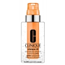 Clinique-id-dramatically-different-hydrating-jelly-vermoeidheid-125-ml