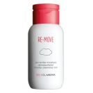 Clarins-my-clarins-re-move-micellar-cleansing-milk-sale