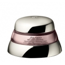 Shiseido-bio-performance-advanced-super-restoring-cream
