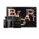 Bvlgari-man-in-black-eau-de-parfum-set-3-stuk