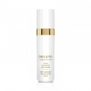 Sisley-sisleya-lintegral-anti-age-serum-concentre-anti-rides-30-ml