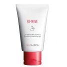 Clarins-my-clarins-re-move-purifying-cleansing-gel-sale