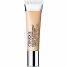 Clinique-beyond-perfecting-concealer-004-very-fair-8gr
