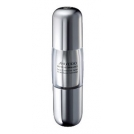 Shiseido-bio-performance-super-corrective-serum
