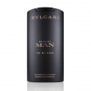 Bvlgari-man-in-black-shower-gel