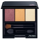 Shiseido-satin-eye-trio-rd299