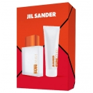 Jill-sander-sun-men-eau-de-toilette-set-75ml