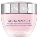 Lancome-hydra-zen-anti-stress-moisturizing-night-cream-50-ml