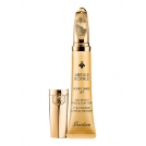 Guerlain-abeille-royale-honey-smile-lift-15-ml