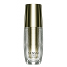 Sensai-ultimate-the-concentrate-serum