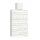 Burberry-brit-rhythm-her-body-lotion
