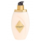 Boucheron-place-vendome-bodylotion