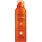 Collistar-collistar-moisturizing-tanning-spray-spf-30-200-ml