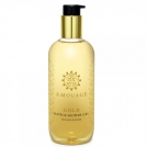 Amouage-gold-woman-douche-gel-300-ml