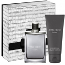 Jimmy-choo-man-eau-de-toilette-set-2-stuks