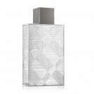 Burberry-brit-rhythm-her-body-wash