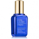 Estée-lauder-enlighten-dark-spot-correcting-night-serum