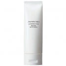 Shiseido-men-cleansing-foam-125-ml