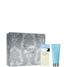 Dolce-gabbana-light-blue-eau-de-toilette-set-2-stuks