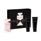 Narciso-rodriguez-for-her-eau-de-parfum-set-korting