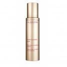 Clarins-nutri-lumière-day-emulsion