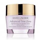 Estee-lauder-advanced-time-zone-oil-free-spf15-wrinkle-creme-normal-en-gecomineerde-huid