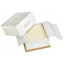 Amouage-gold-woman-soap