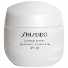 Shiseido-essential-energy-day-cream-spf20-50-ml