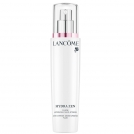 Lancome-hydra-zen-soothing-anti-stress-moisturizing-cream-fluid-50-ml