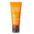 Clinique-for-men-super-energizer-spf40-gezichtscreme-50-ml