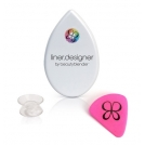 The-original-beautyblender-liner-designer