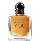 Giorgio-armani-stronger-with-you-eau-de-toilette-150ml